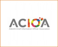 ASEAN Chief Information Officer Association ACIOA