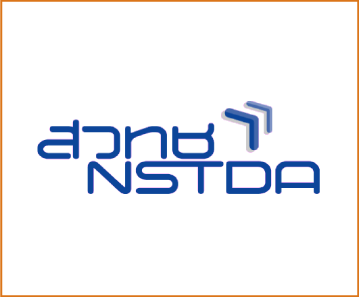 National Science & Technology Development Agency (NSTDA)