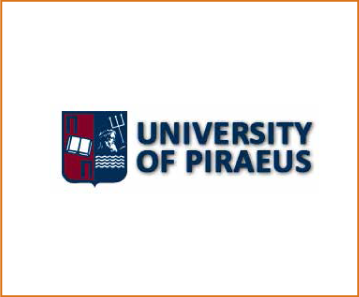 University of Piraeus Research Center (UPRC)