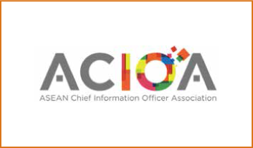 ASEAN Chief Information Officer Association (ACIOA)